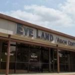 Eye Land Vision Center, Optometrist in Conroe, TX