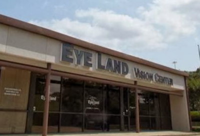 Eye Land Vision Center, Optometrist in Conroe, TX