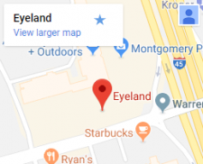 Eyeland small map e1530006123772