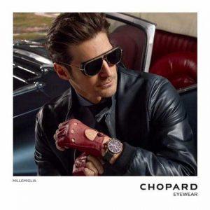 chopard1