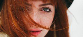 winter_redhair_eyes 330x150