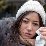 Woman Teary Eye Winter 1280x853 e1524035276493 150x150