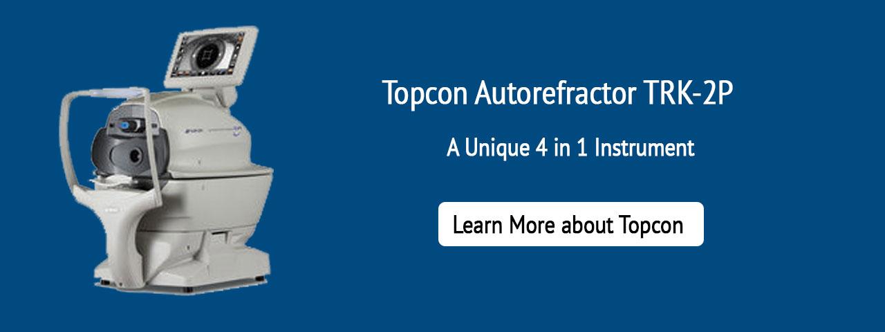 Topcon-autorefractor-TRK-2P-banner