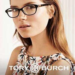 Tory Burch +