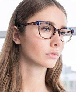 arbor eyewear