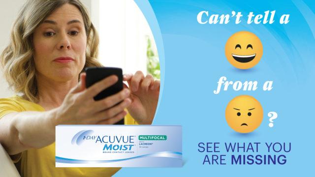 acuvue moist multifocal facebook post en (1)
