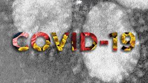 COVID 19 MAIN IMAGE