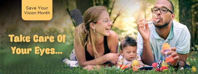 SVM Family Print Yellow Slideshow 640x240