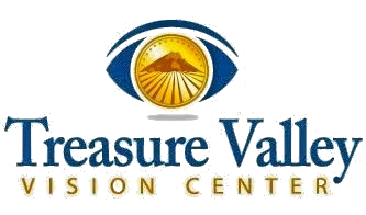 Treasure Valley Vision Center