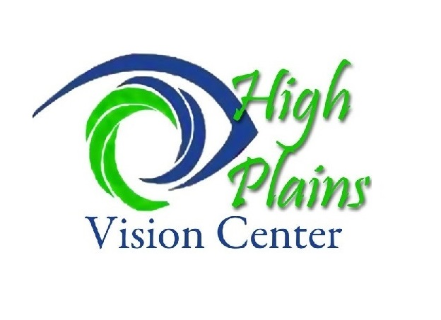 962af6666bcf High Plains Vision Center. Hours & Location · Our Eye Care Clinic · Our Eye  Doctor · The Staff
