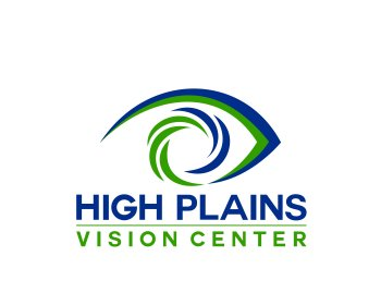 HIGH PLAINS VISION CENTER