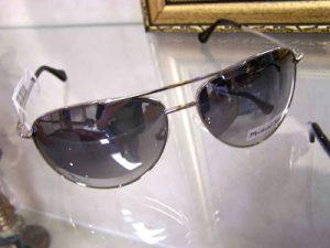 michael stars aviator glasses