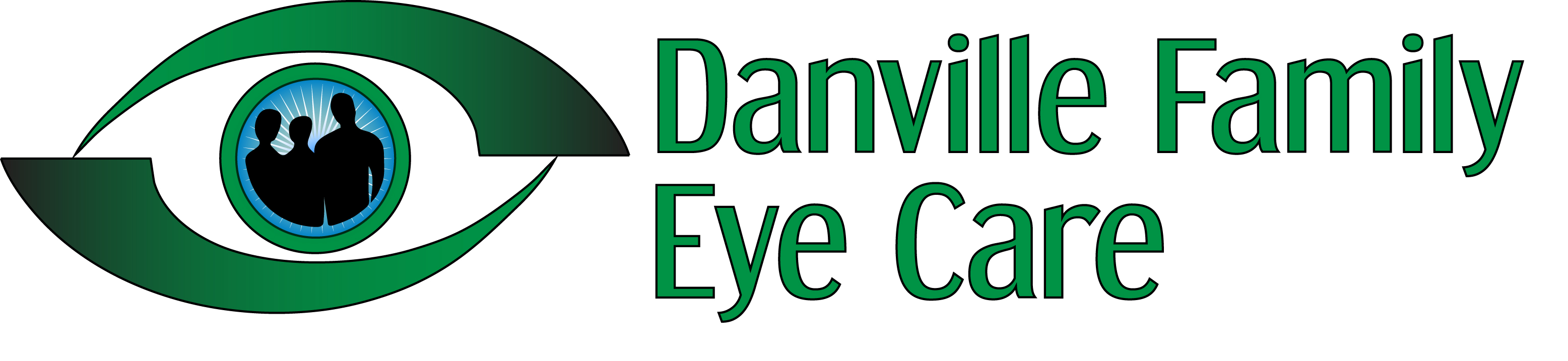 Danville Family Eye Care