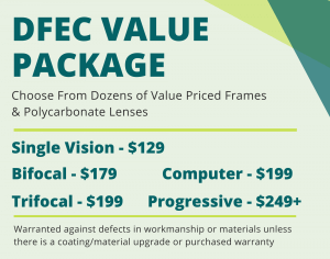 Value Package 14×11