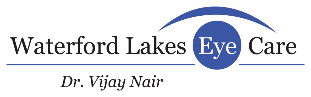 Waterford Lakes Eye Care