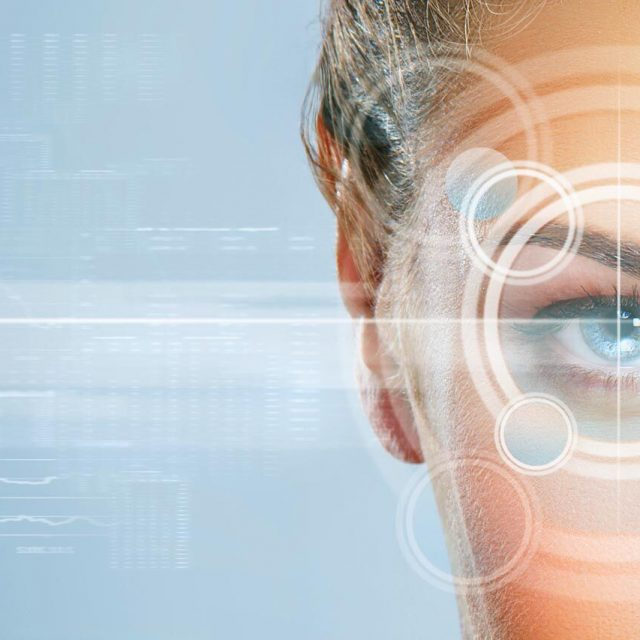 LASIK and Refractive Surgery Co-Management