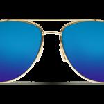 glasses tx