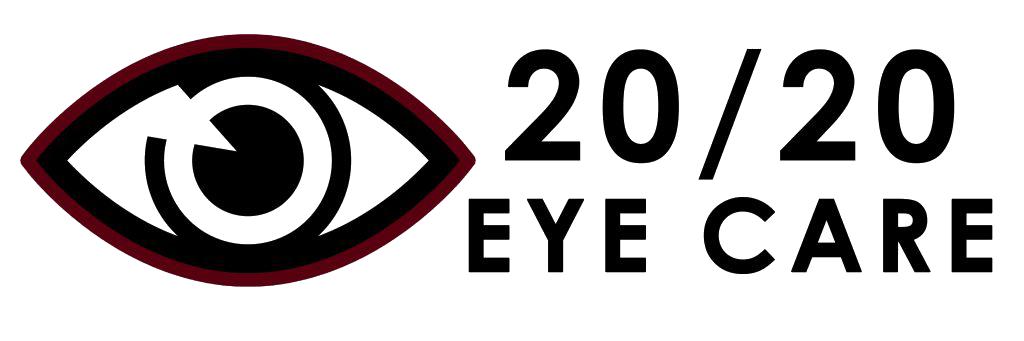 20/20 EyeCare