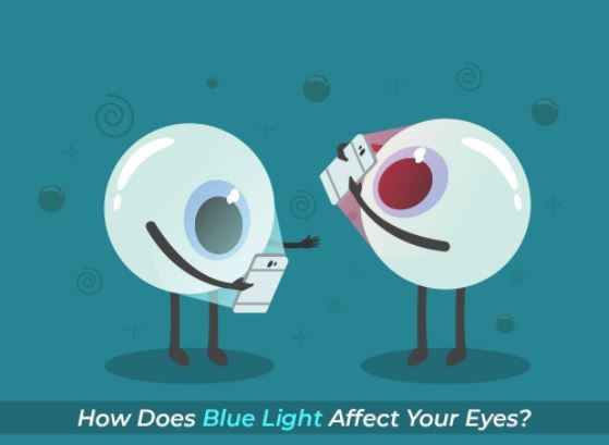 1513214817How-Does-Blue-Light-Affect-Your-Eyes