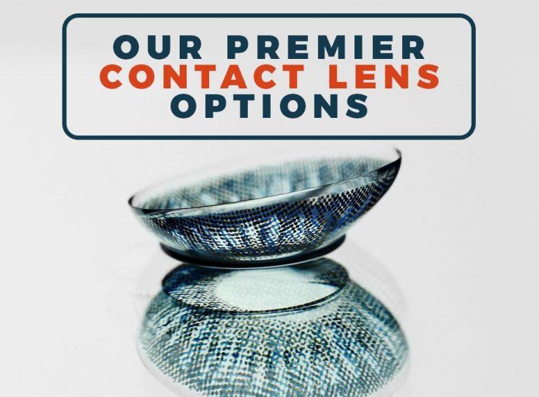 Our-Premier-Contact-Lens-Options-768x566