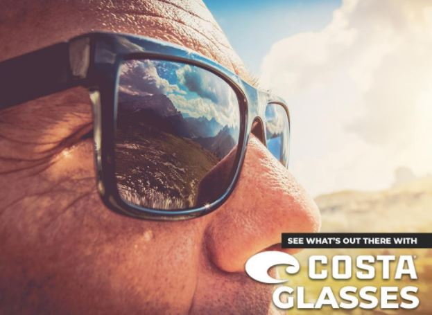 bdc2747cdce8d7109546e8763fb812145a43bfb0-See-Whats-Out-There-With-Costa-Glasses