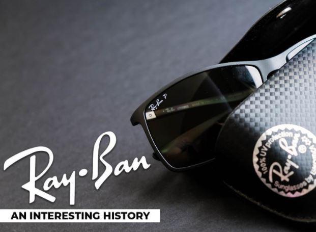 cf72950f2ccd4ddf2ffb987059b4bb0b7f683b6a-Ray-Ban-An-Interesting-History
