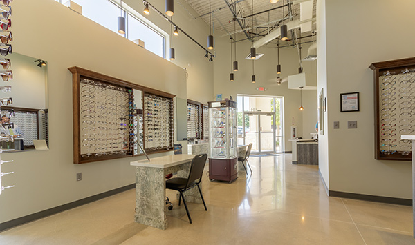 eye care center san antonio tx (1)