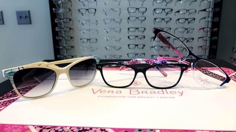 eyeglasses-frames-san-antonio-tx