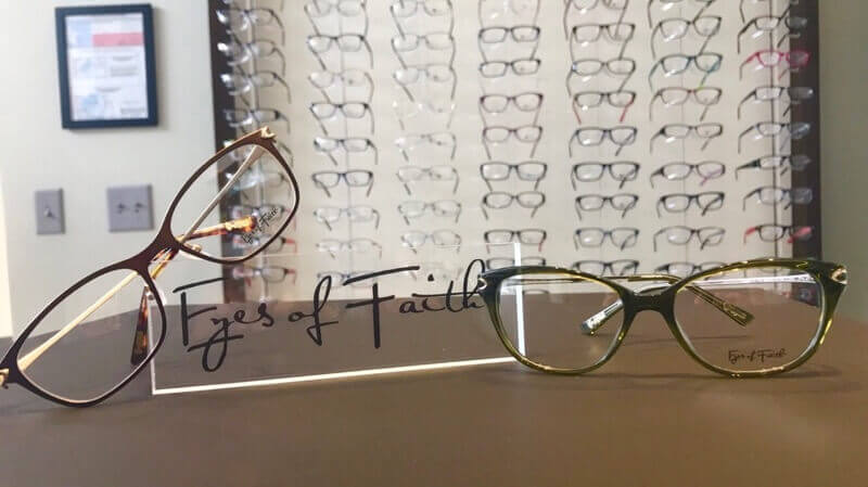 eyes-of-faith-eyeglasses-san-antonio-tx