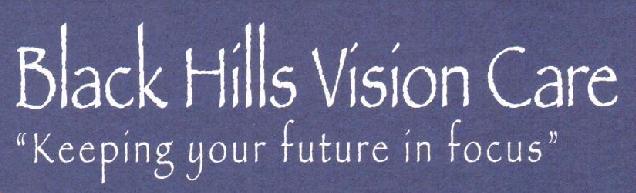 Black Hills Vision Care