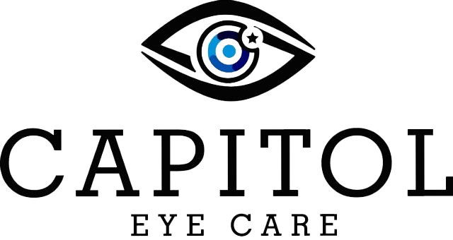 Capitol Eye Care