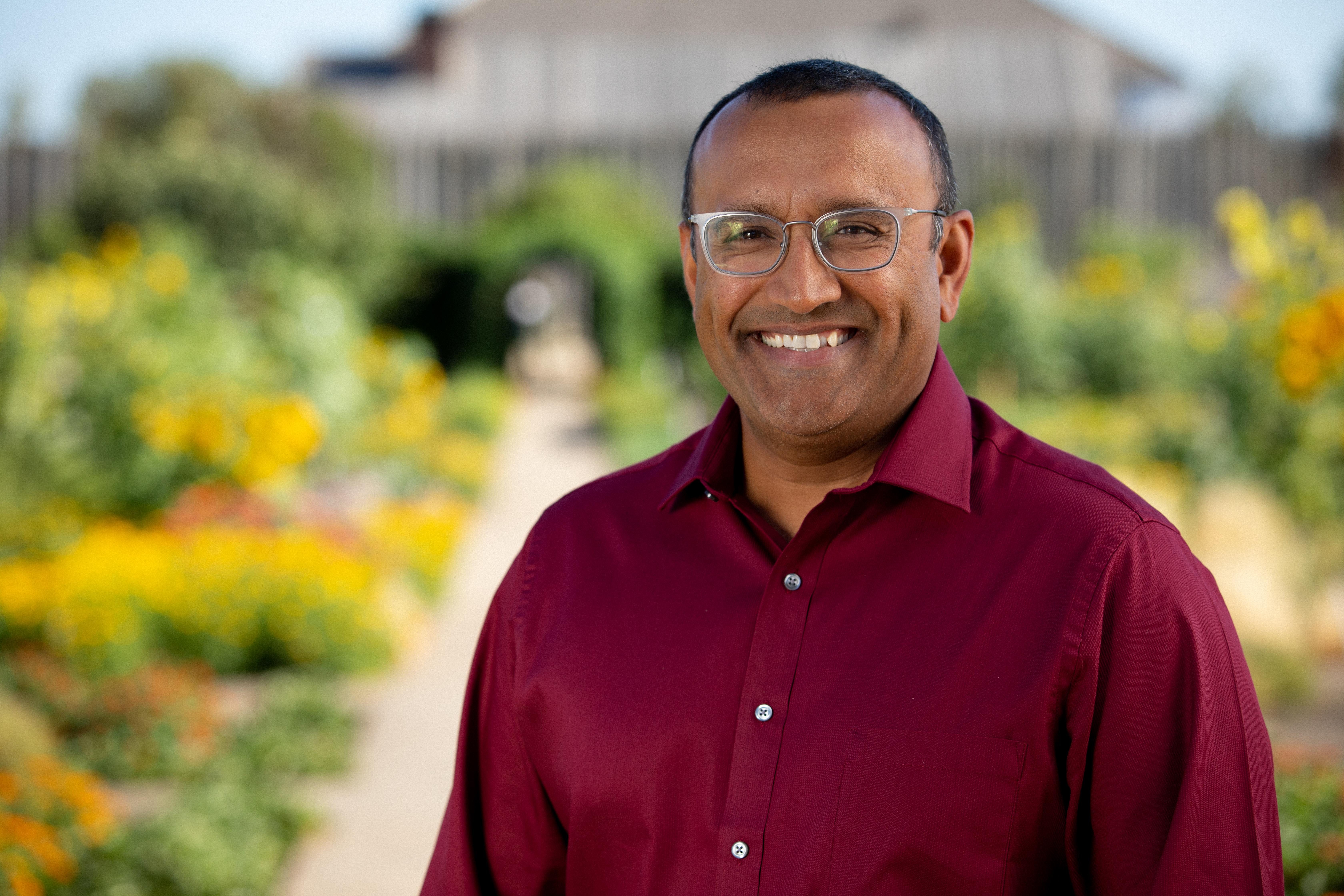 Dr.Patel_
