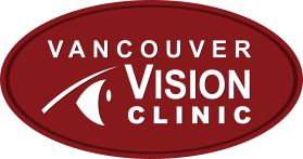 Vancouver Vision Clinic