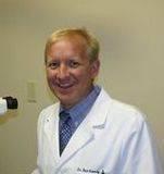 Dr. Ganly