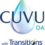 ACUVUE OASYS with Transitions in Kennett Square, Pennsylvania