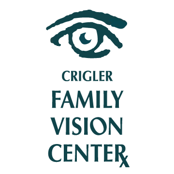 Crigler Family Vision Center