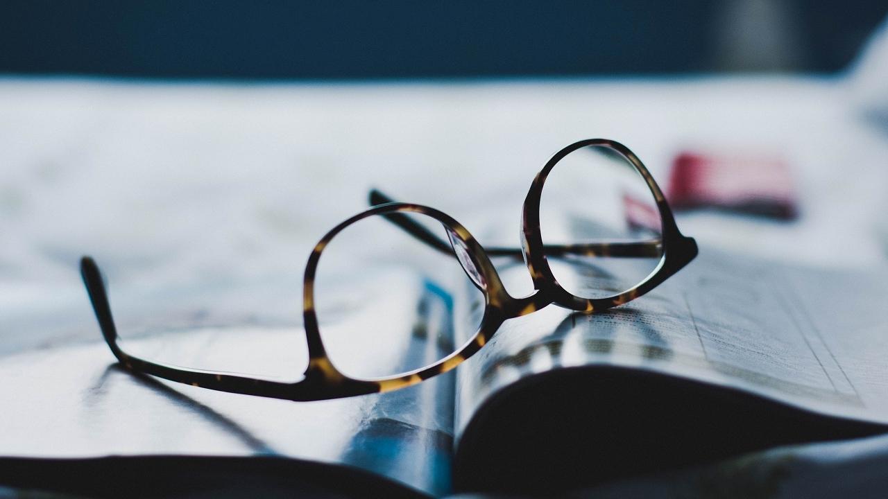 eyeglasses-on-book-cropped