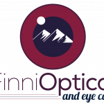 FinniOpticalEyeCarePrimaryLogo