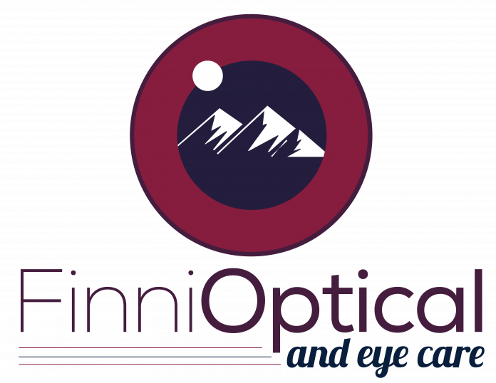 Finni Optical