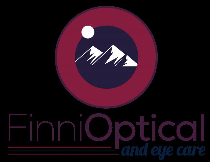 Finni Optical