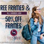 Finni SummerPromotion FreeFrames FINAL