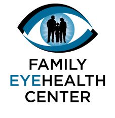 Family EyeHealth Center
