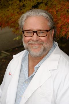 dr.kautz_