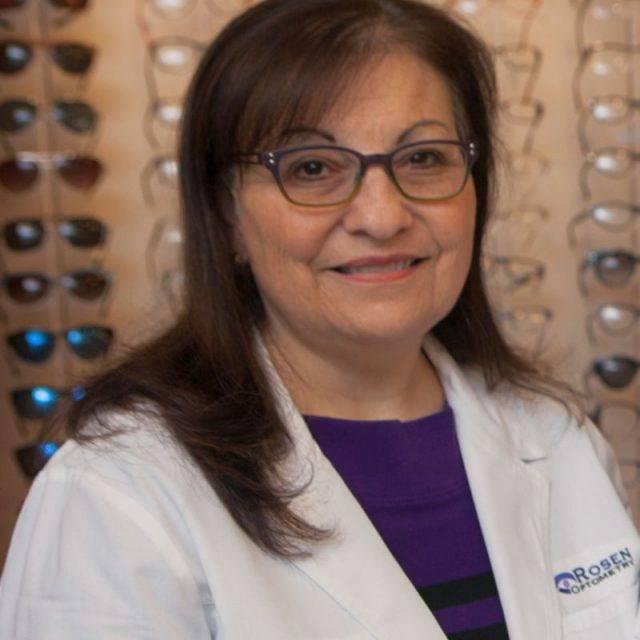 Dr-Karen-smaller-640x640
