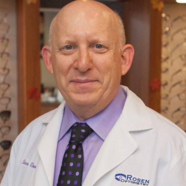 Dr-Rosen-smaller-800x600-640x640