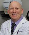Rosen Optometry Dr. Rosen