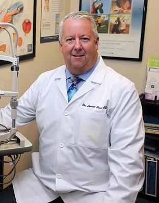 Dr.-Ernst