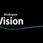Shakopee LOGO new BlackBlue