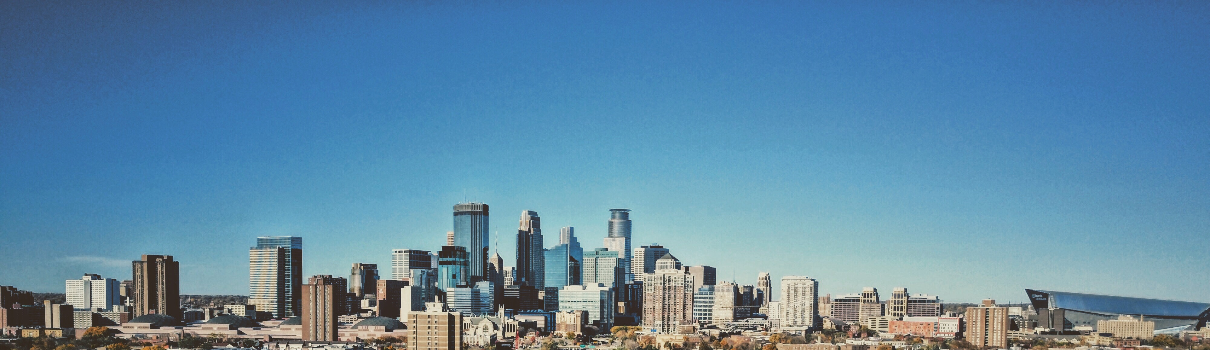 Minneapolis-skyline-crop3