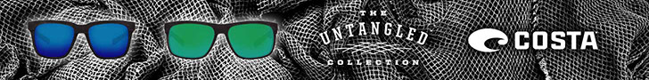 Costa_728x90_Net_The-Untangled-Collection